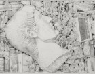 Jairo Alfonso.174. 2015 Watercolor pencil on paper39.4x55.1 inches100x140cm 1 140x109 WORKS